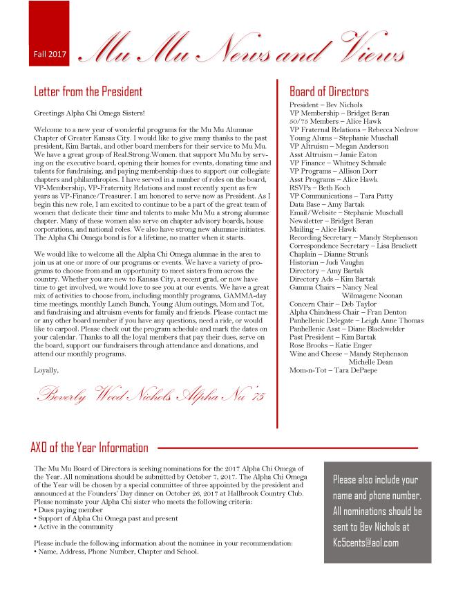 Mu Mu Fall 2017 Newsletter_Page_1