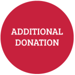 AdditionalDonationButton