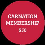 CarnationDueButton