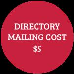 DirectoryMailingButton