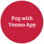 Pay with Venmo App