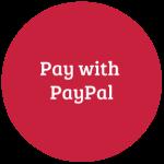 PayPalButton