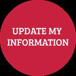 Update My Information