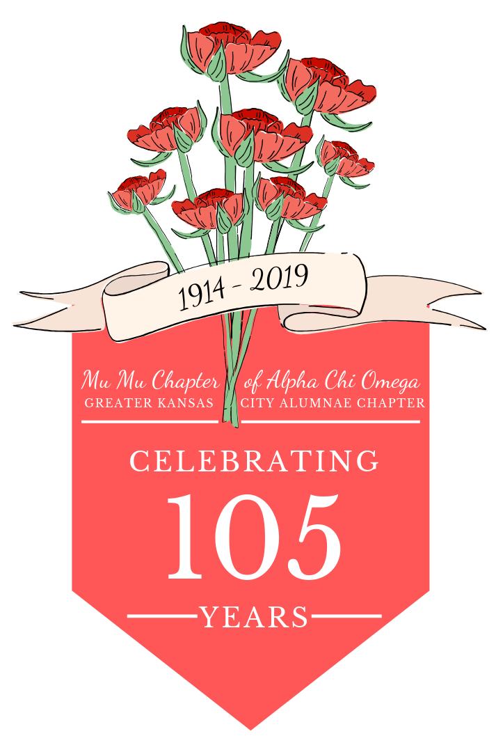 Mu Mu Celebrating 105 Years