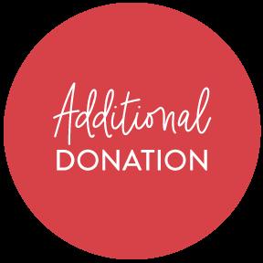 AdditionalDonation