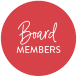Click here to view list of board members