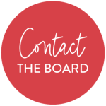 Click here to contact the board