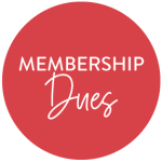 Click here to view membership dues information